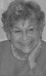 Image of Rita Hudson